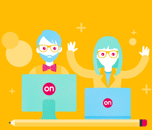 Onclick Services - Bespoke Elearning