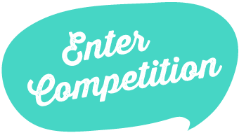 Enter the competition