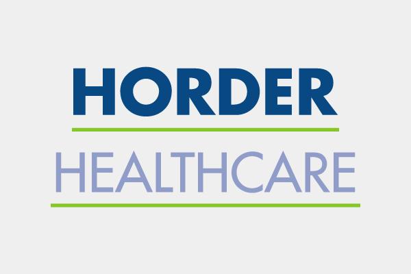 Horder Healthcare