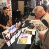 Digital Imaging Expo 2017