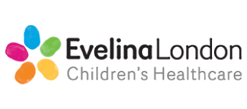 Evelina London