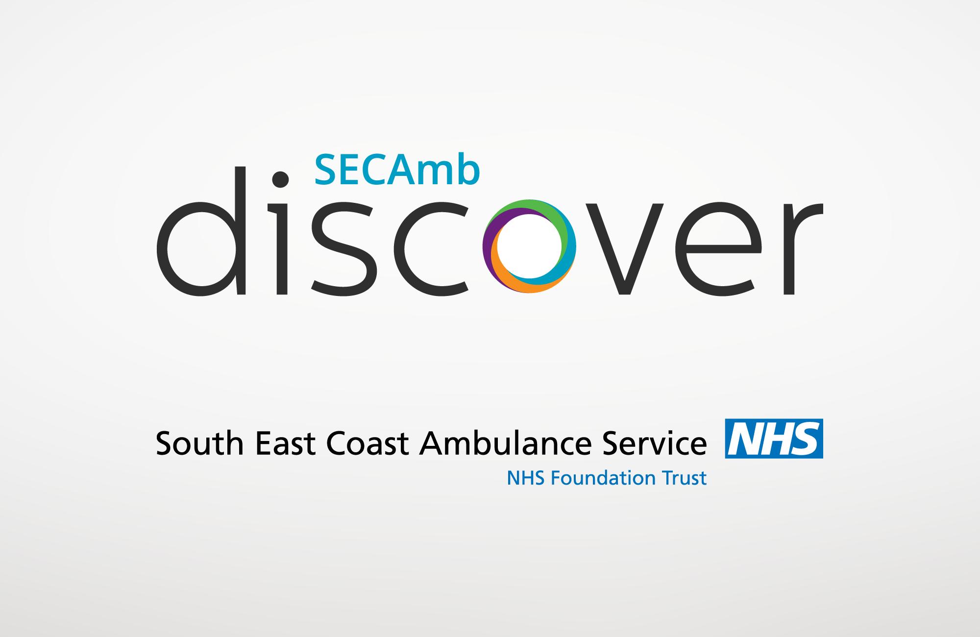 SECAmb-Discover-logo