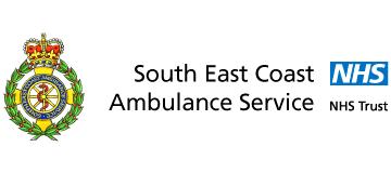 South East Coast Ambulance Service NHS Foundation Trust