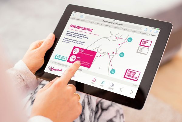 CoppaFeel-AvonUK-elearning-ipad