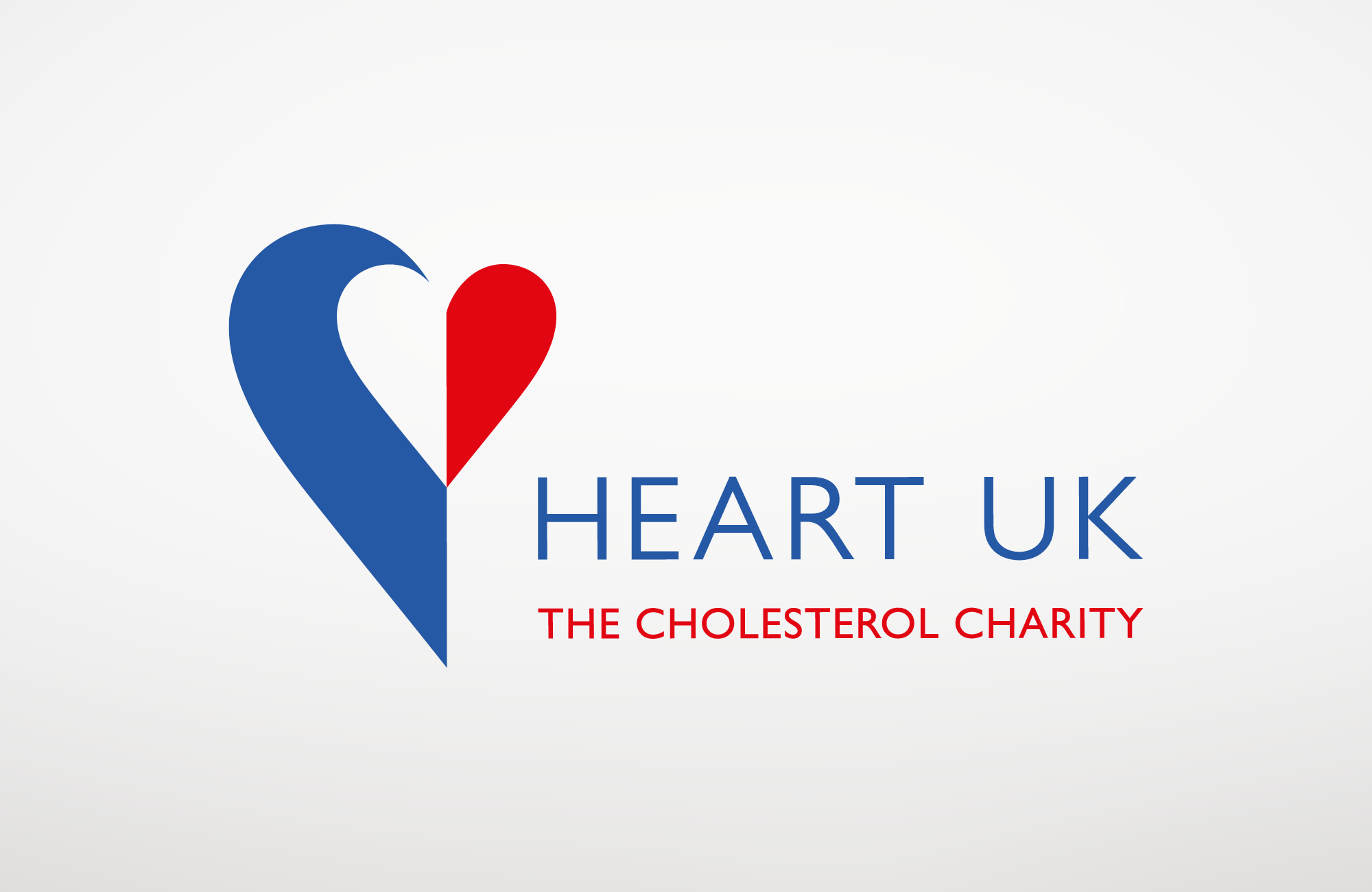 Heart UK – The Cholesterol Charity