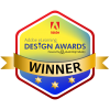 Adobe eLearning Design Awards